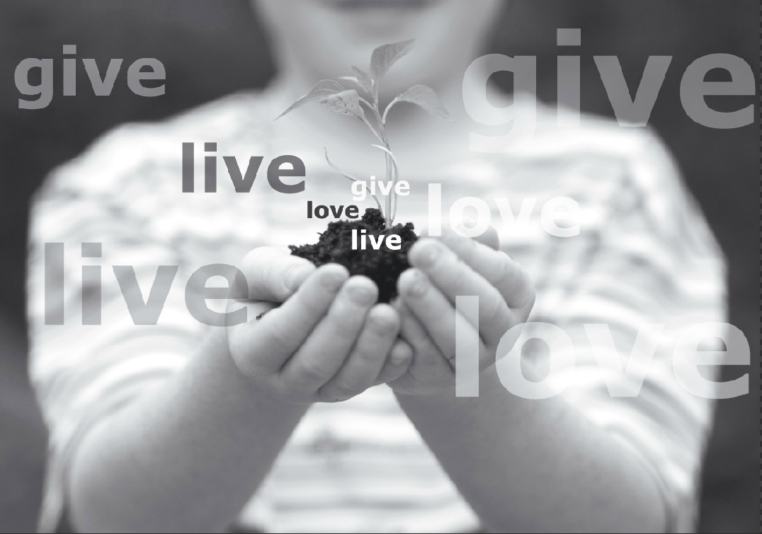 give live love.png