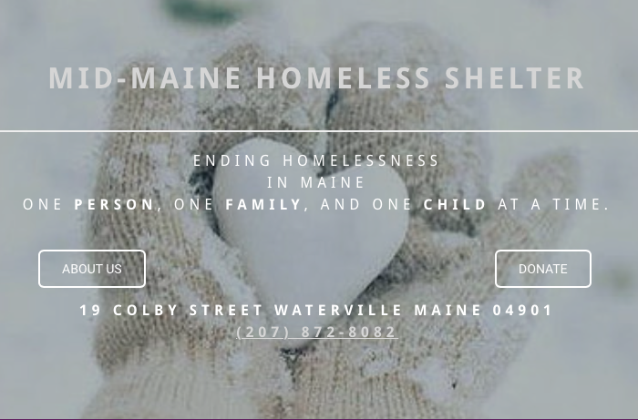 Mid-Maine Homeless Shelter.png